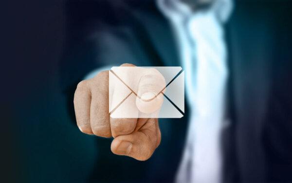 Conseils et astuces pour redevenir le Jedi de votre boite mail !!