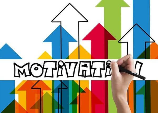 Motivation… déplacez les montagnes avec votre équipe !