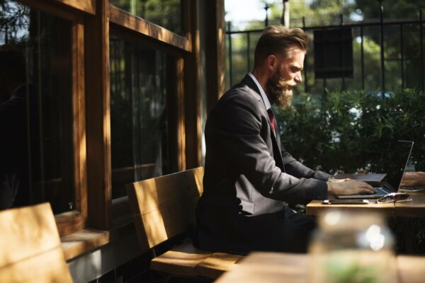 MANAGERS A DISTANCE : soyez prêts à relever le défi